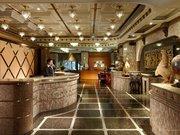 台北香城大饭店