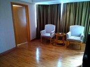 RUISHENG AROMA HOTEL