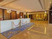 厦门白海豚大酒店