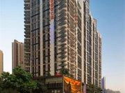 Orange Trees International Apartments