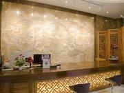 富宁县建设宾馆