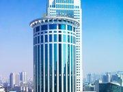 Wuhan Jinjiang International Hotel
