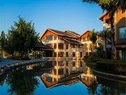 弥勒湖泉酒店