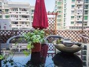 Hanting Hotel (Xiamen Hubin Middle Road Branch)