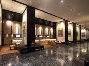 舟山凯萨质感酒店