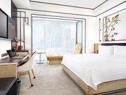 北京5L酒店