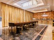 KUN MING DE MING HOTEL