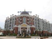 黄山新华联瑞景酒店