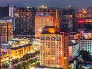洛阳新天鹅国际大酒店
