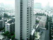 Hangzhou Best Western Richful Green Hotel