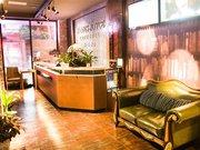 James Joyce Coffetel Hotel (Guangzhou Exhibition Center)