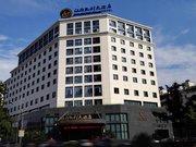 HOLIYACHT KYLIE HOTEL