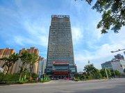 济宁锦东国际酒店