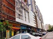 Home Inn(Guangzhou Pazhou Chigang Subway Station)