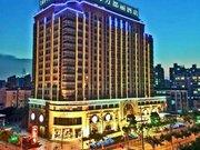 上海万都丽酒店(原万和亚隆国际酒店)