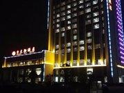 来安金太阳大酒店