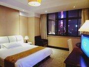 上海恒升半岛外滩公寓