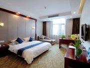 速8酒店(镇江宝塔路西津渡店)