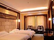 Caishen Hotel
