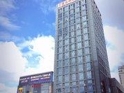 Hanting Express Hotel Changchun Anda Street