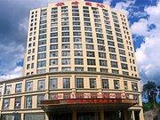 保靖云鼎国际酒店
