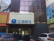 汉庭酒店(淄博桓台张北路店)