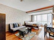 Ehome Apartment Beijing Jianguomen