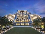 深圳蛇口希尔顿南海酒店