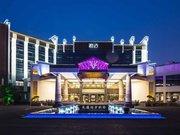 Huangshan Joymoon Hotel