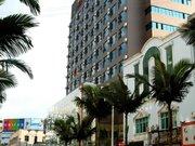 泸水锦盟大酒店