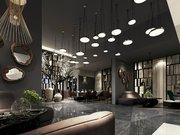 Ramada Encore Yangzhou Universal Financial Town