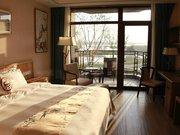邢台鹊山湖阿尔卡迪亚国际度假酒店
