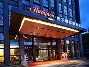 南京南站希尔顿欢朋酒店