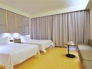 全季酒店(北京安定门店)