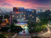 JIA LI CITY VIEW HOTEL