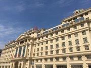 Longgang Hengyue hotel