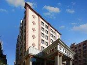 厦门爱丁堡国际酒店(原会展中心爱丁堡国际酒店)