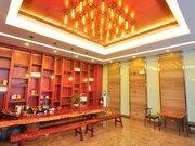 GreenTree Inn hotels (Kunming long water Airport)