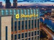 Shangri-La Hotel Tianjin