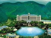 Tianjin Hengda Hotel