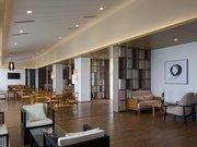 Prolit lanke hotel