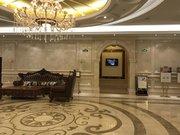 维也纳国际酒店下沙大学城店