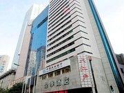 Ji Hotel Dalian Zhongshan Square Renmin Road