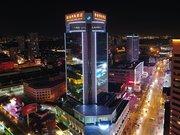 Dalian Bohai Pearl Hotel