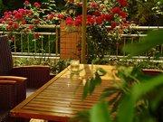 金叶快捷酒店(中国街店文人嘉兴路美食万达)的美食自古爱好广场乐山不乏图片