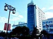 大同栖悦酒店(原速8酒店)