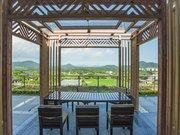 保亭那香山雨林度假酒店图片