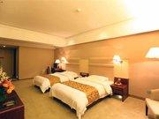 Dahua Hotel - Changsha