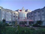 Yipin Hotel