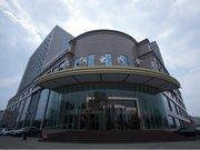 寿阳聚金湾大酒店
